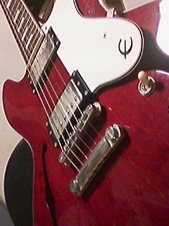 ミーコのギター フウサワ_b0048882_2321062.jpg