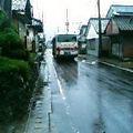 町の様子_d0027486_6635100.jpg
