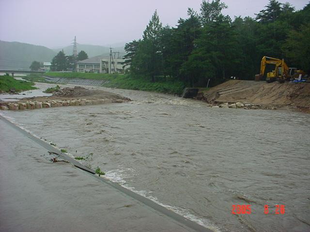 台風・河川状況_d0027486_7221175.jpg