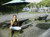 b0047100_15231399.jpg