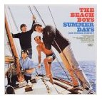 Beach Boys 「Summer Days」(1965)_c0048418_902823.jpg