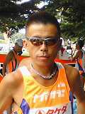 d0050007_1752353.jpg