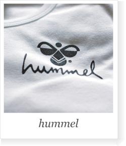 hummel_d0023111_14254588.jpg