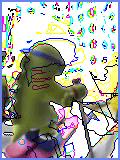 e0032641_0582874.jpg