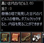 e0045394_3401993.jpg