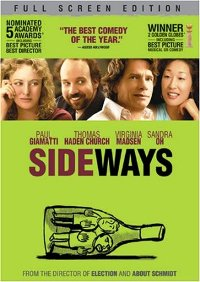 『サイドウェイ(Sideways)』について少し考える_e0039500_20364764.jpg