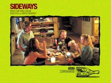 『サイドウェイ(Sideways)』について少し考える_e0039500_2037882.jpg