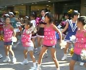 Cheers!2005 静岡ストリートチアイベント_c0060412_1140429.jpg