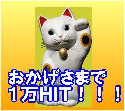 c0005538_18434841.jpg