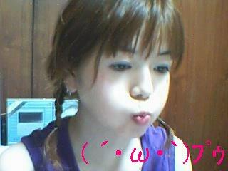 c0065879_18134592.jpg