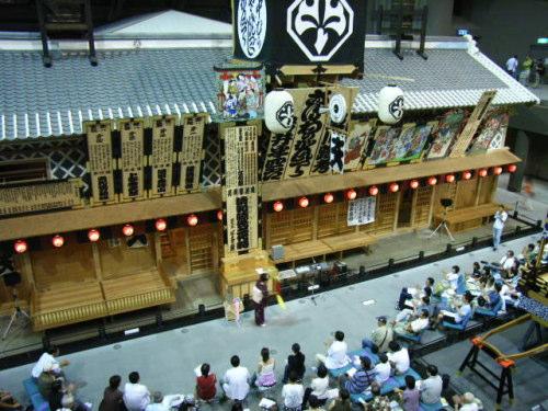 ■マロ的東京探検記(両国編)_a0021882_122513100.jpg