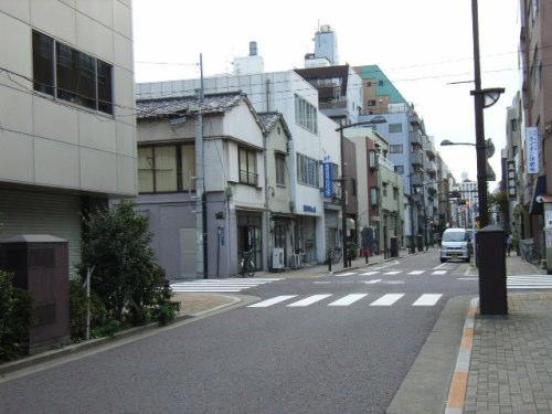 ■マロ的東京探検記(両国編)_a0021882_1230216.jpg