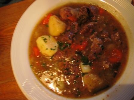 アイルランド料理って_e0061902_15132665.jpg