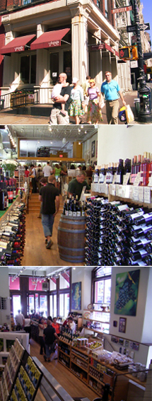 NY産ワインのお店_b0007805_1023327.jpg