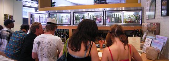 NY産ワインのお店_b0007805_10242538.jpg