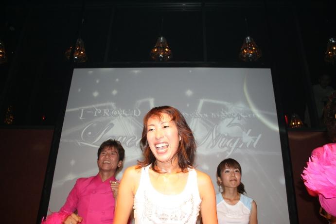 ナカウチダンスホール Vol.2_c0064514_1903361.jpg