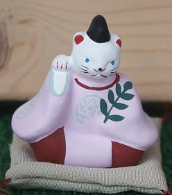 阿於目猫祖神(青梅 住吉神社)_e0023828_2120392.jpg