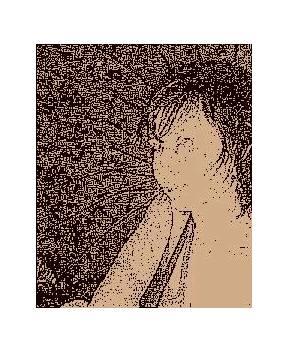 b0055123_212049.jpg