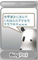d0039486_22301730.jpg