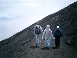 富士登山_d0058202_19452323.jpg