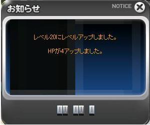 c0013211_20322193.jpg