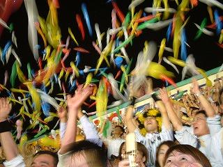 8/31 中日戦 がんばれよ!日虎会3勝5敗(10勝6敗2分) _d0040414_0294912.jpg