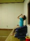 残暑厳しき折り_e0035657_21231340.jpg