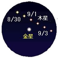 d0060166_2022141.jpg
