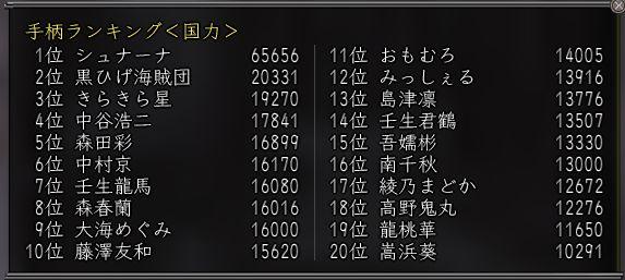 d0058007_743517.jpg
