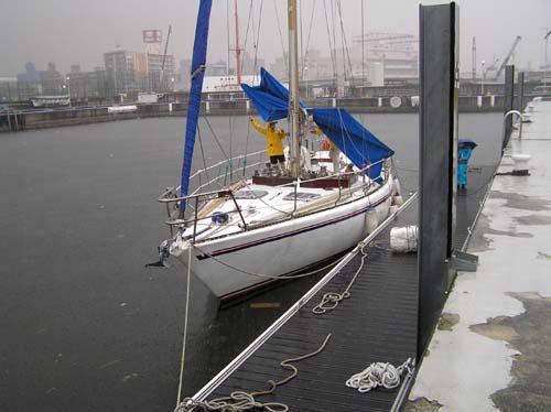 神戸港_e0048413_1843412.jpg