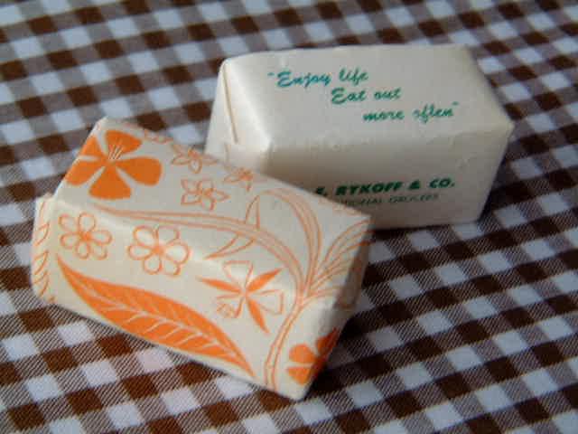 vintage sugar???  _e0042839_19593594.jpg