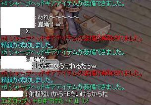 d0037655_555044.jpg