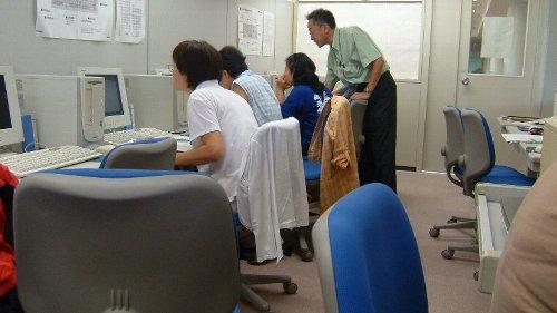 ブログの講習会に参加しました。_e0065084_211125.jpg