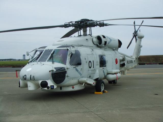 '05三沢基地 航空祭を見る_e0012815_23205028.jpg