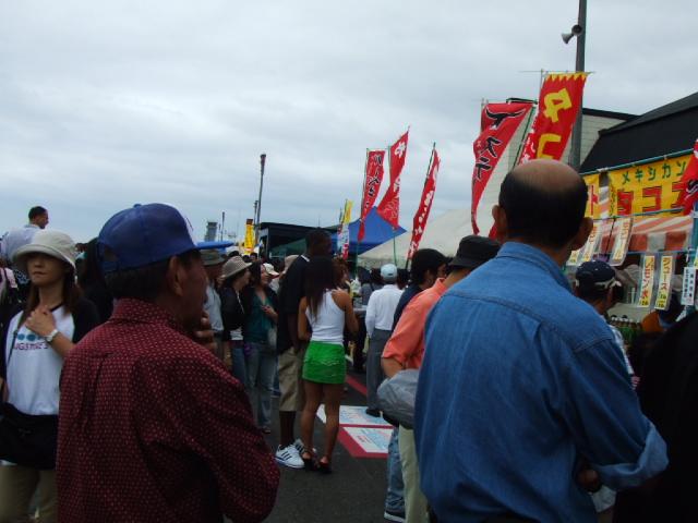 '05三沢基地 航空祭を見る_e0012815_2335666.jpg