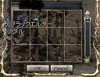 c0032359_2033791.jpg