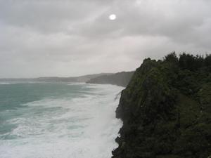 9.5海だけ荒らして・・・_c0070933_21163898.jpg