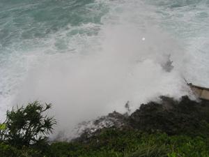 9.5海だけ荒らして・・・_c0070933_21171529.jpg