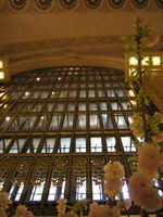Grand Central Termnal_c0064534_10102592.jpg