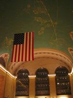 Grand Central Termnal_c0064534_10103333.jpg