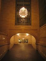 Grand Central Termnal_c0064534_10104251.jpg