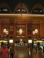 Grand Central Termnal_c0064534_10113158.jpg