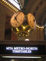 Grand Central Termnal_c0064534_10114417.jpg