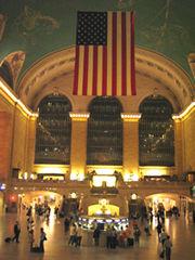 Grand Central Termnal_c0064534_9595182.jpg