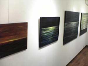 今週の画室2_e0045977_2372082.jpg