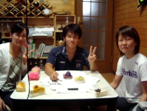 Let\'s get eat お好み焼きぃ~♪_e0052012_11425555.jpg