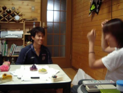 Let\'s get eat お好み焼きぃ~♪_e0052012_11533623.jpg