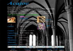 d0033422_041231.jpg