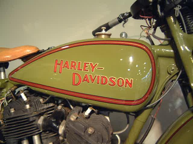 HARLEY-DAVIDSON  _e0042839_16424591.jpg