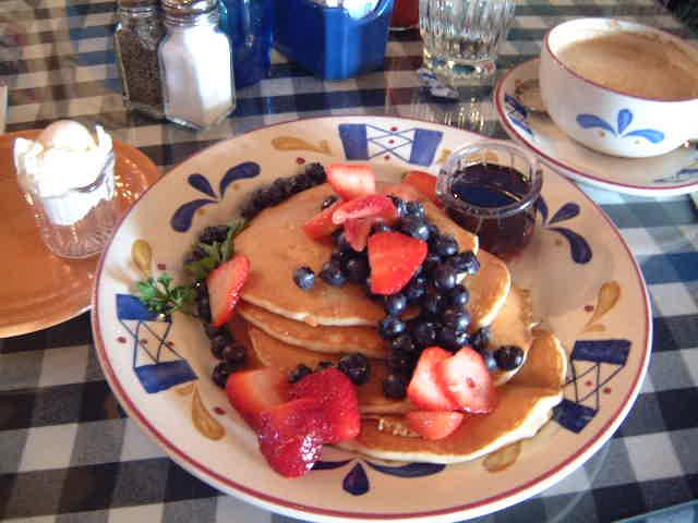 pancake  _e0042839_16525767.jpg